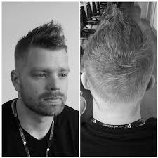stone fox salon 27 photos u0026 30 reviews hair salons 2430 n