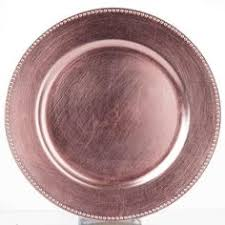 wedding plates cheap cheap wholesale wedding gold stainless steel charger plates