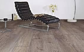 Laminate Flooring Scotland Renaissance Harbour Oak 8mm Laminate Flooring 691