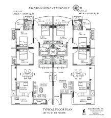 split floor plan house plans recommendations split level house plans awesome split floor plan