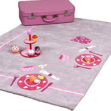 tapis pour chambre ado tapis chambre tapis pour chambre de bb arte espina tapis con