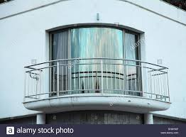 stainless terrace railings design steel staircase kerala s of