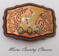 Indiana travel belt images 466 best huge belt buckle collection images belt jpg