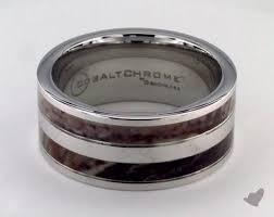 wedding ring alternatives for men 90 best men s wedding rings images on wedding ring men