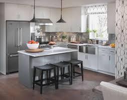 kitchen design with breakfast nook caruba info