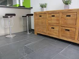 fliesen fã r den flur emejing fliesen küche modern ideas house design ideas