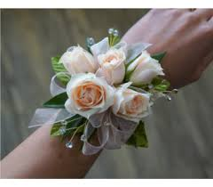 Prom Corsages And Boutonnieres Prom Corsages U0026 Boutonnieres Delivery Muskegon Mi Wasserman U0027s