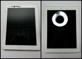 android screen repair 2 screen repair integrated electronics call 218 234
