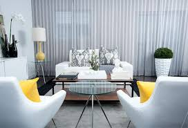 home design do s and don ts the dos and don ts of decorating your small space bcliving