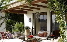 furniture 20 amazing finds that will enhance your outdoor living