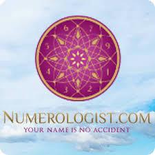 pattern maker byron bay spiritual mentor archives cocomangas byron bay