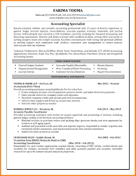 accounts payable resume templates 5 businessman resume format dialysis nurse businessman resume format 0 jpg