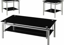 coffee tables black glass coffee table memorable design coffee