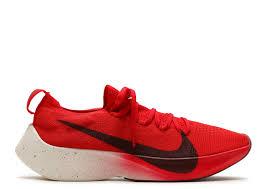 Nike Vapor vapor flyknit nike aq1763 600 team