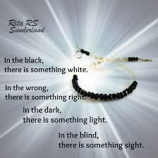 yin yang quotes ritasunderland com