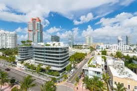 bentley hotel miami luxe miami condos listings