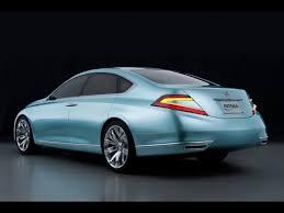 cars nissan armani cars nissan cars world class cars