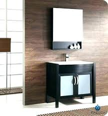 Bathroom Medicine Cabinet Mirror Best Bathroom Medicine Cabinets Signature Hardware With Regard To