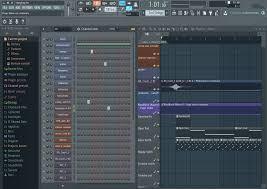 fl studio full version download for windows xp download fl studio 20 0 build 445