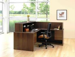 Modern Office Design Ideas For Small Spaces Office Desk Enjoyable Modern Furniture For Small Space Design