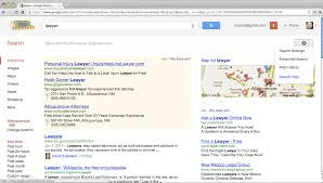 Advanced Search Google Redesigns Home Page Again Hides Advanced Search Page