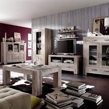 Wohnzimmerm El Eiche Massiv Couchtisch Braxton 120x70 In Eiche Massiv Weiß Gekälkt