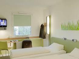 chambre hotel ibis budget hotel ibis budget marseille est menet