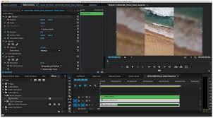 tutorial editing video di adobe premiere editing vertical iphone video creative cloud blog by adobe