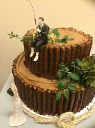 307 best grooms cake images on pinterest groom cake cakes and
