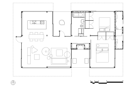 off the grid floor plans floor plan grid at home and interior design ideas
