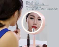 the makeup light pro discount discount light up mirrors bathroom 2018 light up mirrors bathroom
