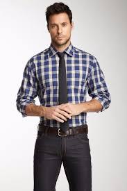 men s best 25 mens jeans outfit ideas on pinterest mens casual jeans