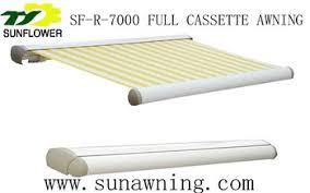 Buy Caravan Awning Caravan Awning Sf R 7000 Buy Caravan Awning Awning For Caravans