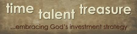 bible quote gifts talents faithfulness to the master part 1 luke 12 40 48 joe quatrone jr
