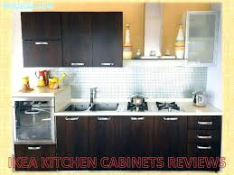 home depot kitchen cabinets reviews drawer boxes home depot fascinating drawer boxes home depot full
