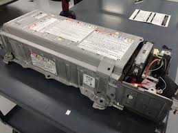 maintenance cost of lexus hybrid prius hybrid battery replacement prices