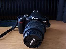 best nikon dslr black friday deals the 25 best cyber monday camera deals ideas on pinterest nikon