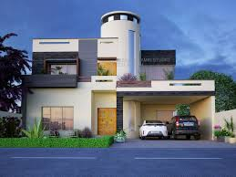 one kanal house design pakistan house and home design