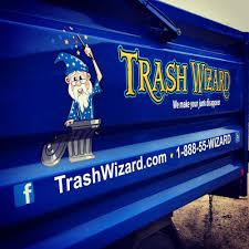 trash wizard 28 reviews junk removal u0026 hauling 210 park ave