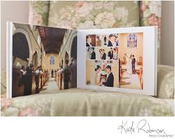 rustic wedding album wedding album layout design kate robinson wedding album