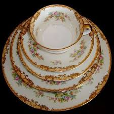 137 best noritake images on place settings china
