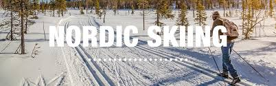 the nordic skiing guide sierra trading post
