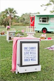 but totally awesome wedding ideas