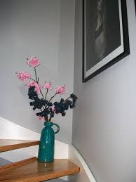 best 25 dulux paint ideas on pinterest dulux paint colours