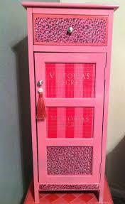 victoria secret and cabinets on pinterest idolza
