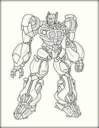 100 transformers coloring pages bumblebee tsuki matsuri the