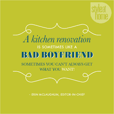 quotes for home design design lesson design quotes kitchen reno and top interior designers