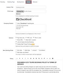 jeep grand invoice price occupyhistoryus splendid free dental invoice template excel pdf