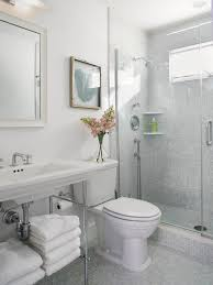 Can You Paint Bathroom Wall Tile Wall Color White U2013 Error Which You Can Find In Applying White