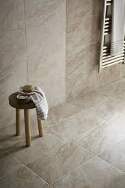 Laminate Flooring At B And Q 22 Best Tile Collections Images On Pinterest Ceramic Wall Tiles